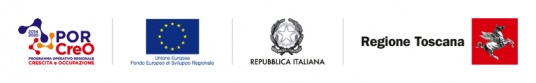 Logo-firma-ultradefender-768x119